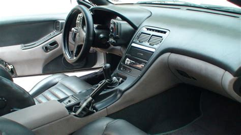 how does cars work 1993 nissan 300zx interior lighting welcome to the interior innovations