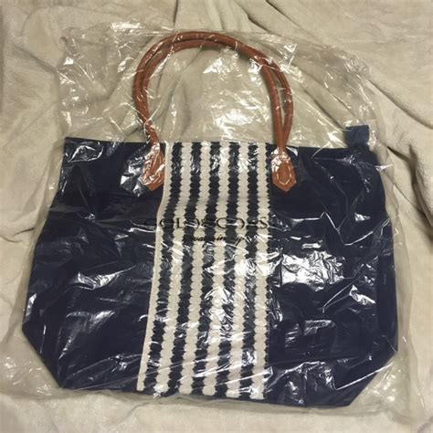 Coast Into Summer With The Handbag by Gold Coast Brand New Bag By Gold Coast From Summer