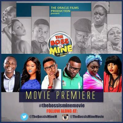 film comedy chart the boss is mine funniest comedy movie in 2015 arrives