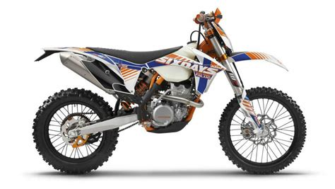 Ktm 450 Exc Engine Ktm 525 Sx