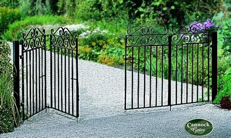 Wrought Iron Dining Room Chairs by Bi Fold Gate Hinges Custom Driveway Gates Wrought Iron