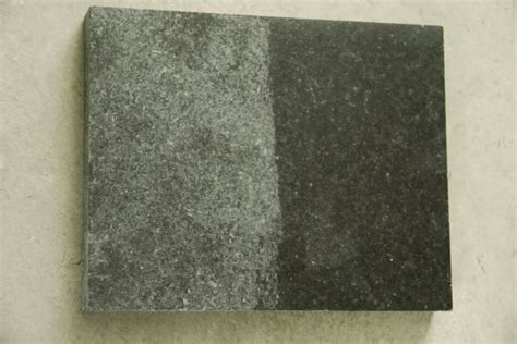 cleaning honed granite countertops the granite gurus faq friday how to prevent fingerprints
