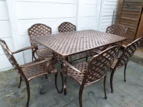 Outdoor Chairs For Sale Outdoor Patio Garden Furniture For Sale For Sale In