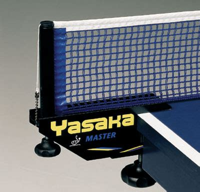 Lu Yasaka yasaka stoln 221 tenis yasaka master