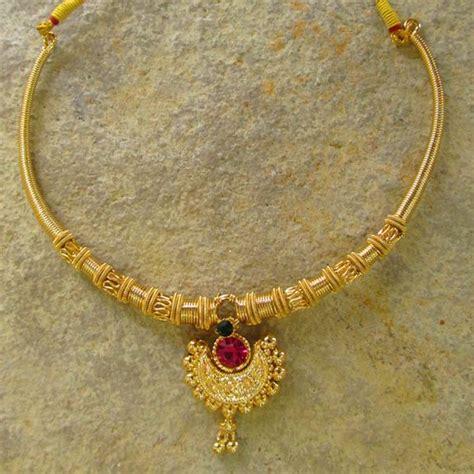 south hill design necklaces hemant jewellers rukmini haar jewelry pinterest