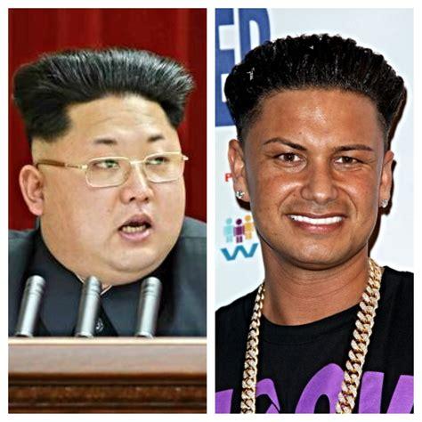 pauly d hairstyles dj pauly d haircut haircuts models ideas