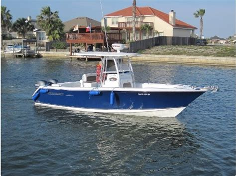 sea hunt boats texas sea hunt boats for sale in corpus christi texas