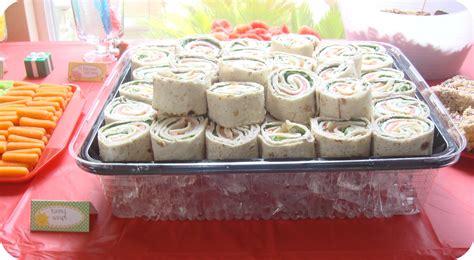costco treats costco cake choices cake ideas and designs