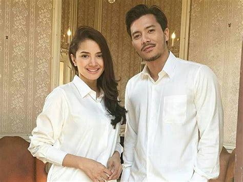 film malaysia hero seorang cinderella cinema com my fattah amin akui makin intim dengan fazura