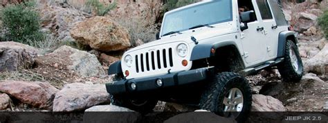 stock jeep suspension king shocks coil overs from ccor jkowners com jeep