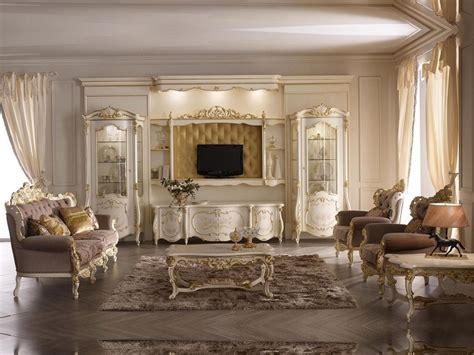 soggiorno stile classico salotto classico quando l eleganza diventa uno stile di