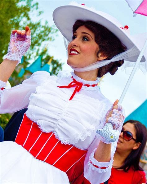 mary poppins disney 2 pinterest 17 best images about mary poppins on pinterest disney