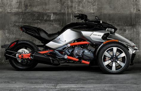 Motorrad Forum F Hrerschein by 2015 Can Am Spyder F3 Pl 246 Tzlich Klasse A Mit Auf Dem