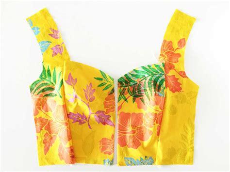 dress pattern front zipper diy front zipper dress from any bodice sewing pattern