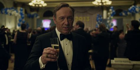 house of cards episode 1 chapter 1 house of cards wiki fandom powered by wikia
