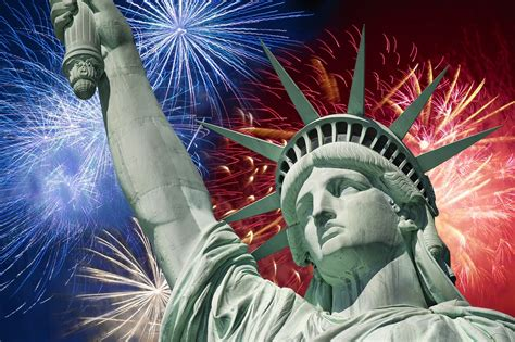 4th of july happy fourth of july duncan financial