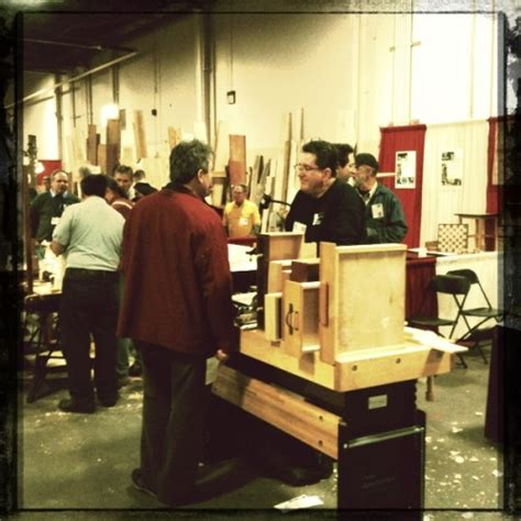 Woodworking Shows Nj 2013 Diy Woodworking Project