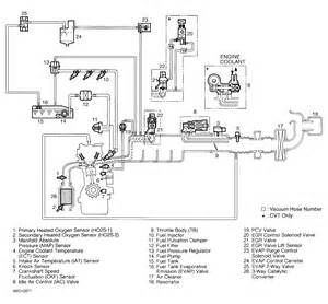 engine diagram or vacuum diagram i a 97 honda civic