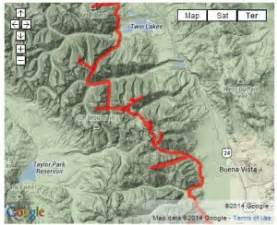 14ers fundraising project 14erskiers