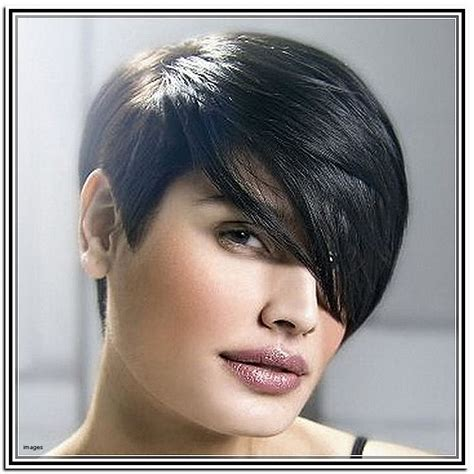 weave websites for black women bob hairstyle unique short bob weave hairstyles for