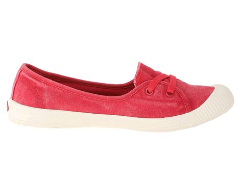 Marsmellow Flat Shoes palladium flex ballet marshmallow zappos free