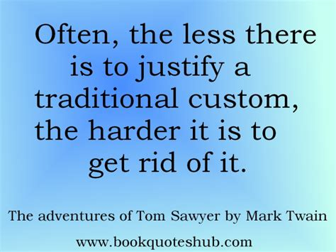 the adventures of tom sawyer book report the adventures of tom sawyer 6 jpg quotes
