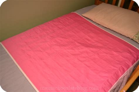 bed wetting sheets solution for bed wetting problems with your toddler brolly sheets review giveaway