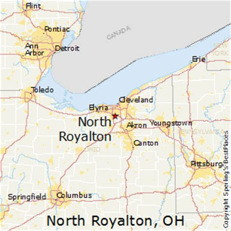 houses for rent in north royalton ohio best places to live in north royalton ohio