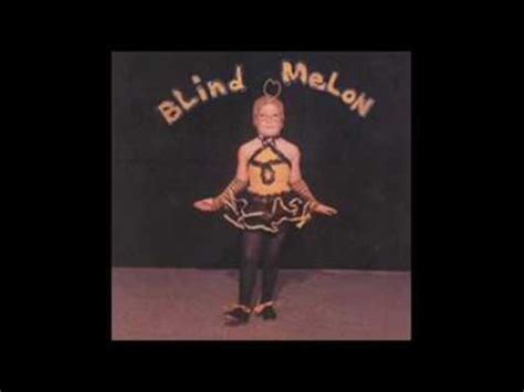 blind melon change youtube blind melon change youtube
