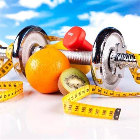 alimentazione sportiva alimentazione sportiva ed integratori nutrizione brescia
