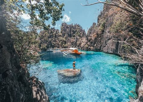 coron palawan travel packages with airfare tourismstyle co