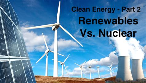 Kaost Shirtbaju More Need Energy solar pv news renewables vs nuclear do we need more nuclear power