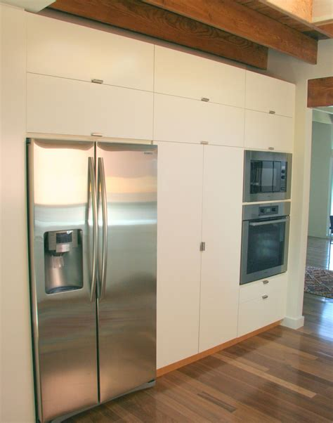 slab cabinet doors diy diy shaker cabinet doors semihandmade home furniture