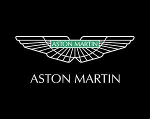 aston martin logo png aston martin logo png aston martin wings logo png 2
