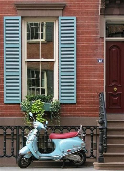 what color should i paint my shutters what color should i paint my shutters 28 images 28