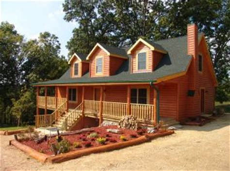 modular home galena modular homes