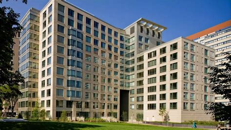 appartment in boston global luxury suites at massachusetts general boston