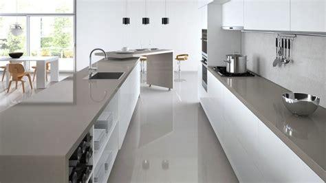 white kitchens grey bench tops dark benchtop and light grey splashback kitchen