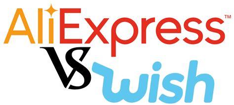 aliexpress vs wish wish vs aliexpress 191 cu 225 l es el mejor mira c 243 mo hacerlo