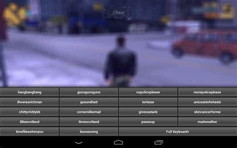 Aptoide Jcheater Gta Iii   jcheater gta iii edition aplicaciones android en google
