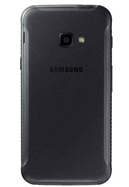 Glossy Softcase Samsung Galaxy J7 samsung ontwerpen samsung hoesje