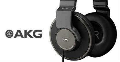 best akg best akg closed back headphones headphone charts