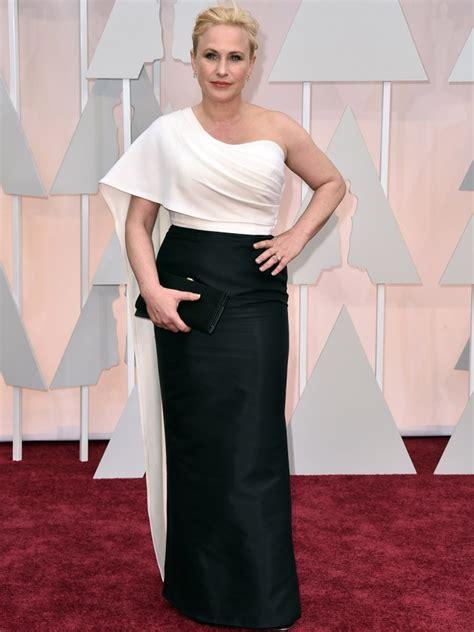Oscar 2015 12 De Las Mejores Vestidas De La Alfombra Roja Tele 13 Las Mejores Vestidas De Los Oscars 2015