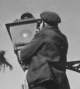 illuminazione bologna l illuminazione pubblica di bologna storia e memoria di