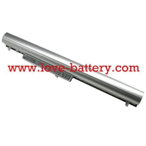 Jual Baterai Batteray Battery Laptop Hp La04 Original hp la04 battery replacement hp la04 battery store
