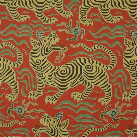 clarence house fabrics fabric wallpaper clarence house surface design fauna folks obje