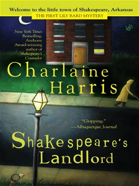 The Harris Series Book One free midnight series by charlaine harris