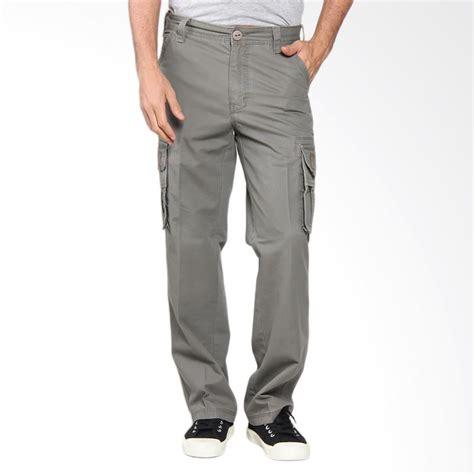 Celana Cardinal Casual Promo jual cardinal casual cargo celana panjang pria khaky ebgx012 12f harga kualitas