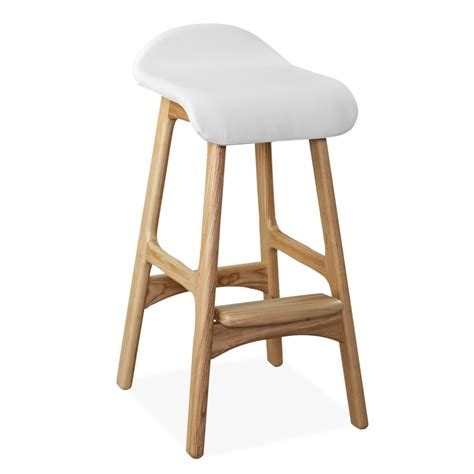 Erik Buch Bar Stool by Erik Buch Bar Stool Od61 Erik Buch Designer Replica Voga