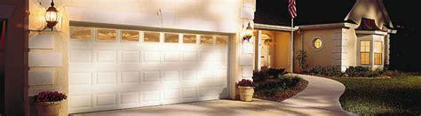 Aaron S Garage Doors Aaron S Garage Doors